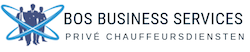 Bos Business Services Logo